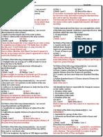 QP 002.pdf