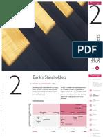 banks_stakeholders