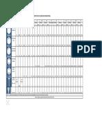 tabla de torque.pdf