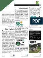 Edição 110 nov 2015