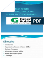 Group3_GreenRubber