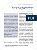 Leadership_in_Digital_Age_A_Study_on_the