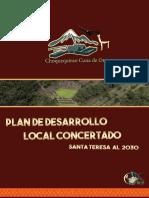PDesarrollo LConcertado_MDST.pdf