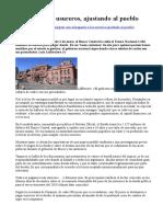 2020-01-03 AIM Lafferriere Pagando a los usureros ajustando al pueblo.doc