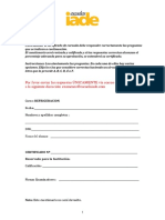 EXAMEN REFRIGERACION (1).pdf