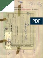 SARGENTOS_compressed_parte_003.pdf
