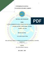 TITO ict.pdf