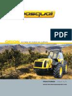 PASQUALI ORION.pdf