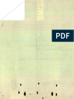 SARGENTOS_compressed_parte_004.pdf
