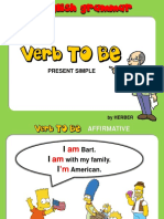 verb-to-be-ppt-flashcards-fun-activities-games-grammar-guides-pic_46788