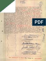 SARGENTOS_compressed_parte_005.pdf