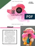 EAT CONFETTI INVESTOR PRESENTATION.pdf