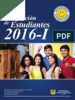 informe-encuesta-de-satisfacción-2016-i.pdf