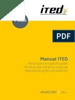ITED_3edicao2014_v2015_unlocked
