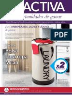 Mensaje09.pdf