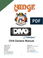 OV4_-owners_manual