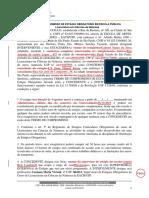 ANEXO6termoCompromissoEstagioObrigatorioLCN_EscolaPublicasParceiras[a partir de ago 2019]-1