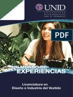 ldeivn.pdf