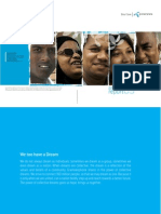 GP Annual Report 2009 Final