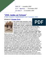 1943_bombe_sul_vaticano