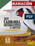 Carnaval Artes.pdf