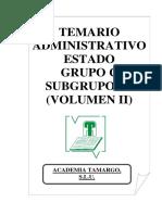 TEMA-6-BLOQUE-III-RESPONSABILIDAD-PATRIMONIAL-1.pdf