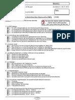 Corrigé-type-Les-Contrôles-Non-Destructifs-1.pdf