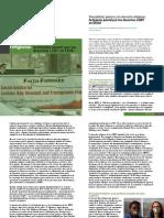 cf_casestudy_lgbt_us_sp.pdf