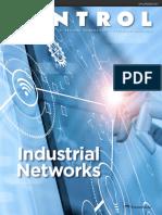 CT1904-Industrial-Networks-v1