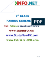 9th-Pairing-Scheme-of-Studies-all-Subjects-all-Punjab-Boards.pdf
