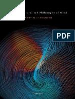 Leibniz's naturalized philosophy of mind.pdf