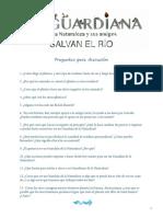 preguntas_y_respuetas_salvan_el_río.pdf