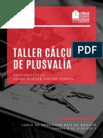 Taller_cálculo_plusvalía