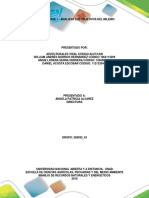 Fase 1 - Objetivos de Desarrollo del Milenio_ Grupo 358030_43 Final