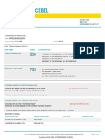 ReportPdfResponseServlet - 2020-01-06T143454.626.pdf