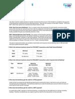 RTGS _ NEFT.pdf