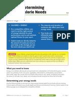 NutritionCenter-CalorieNeeds.pdf