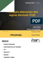 Duarte_Alves_ITUR.pdf