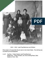 Blachman Family Tree 09