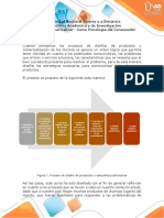 Producto a trabajar.pdf