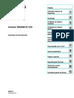 V20-Instrucoes-de-operacao.pdf