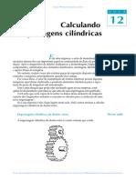 12-calculando-engrenagens-cilindricas