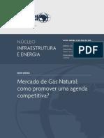 Mercado de Gás Natural.pdf