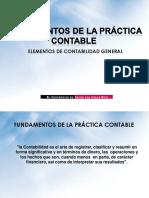 4a_clase_practica_contable