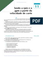 11-calculando-a-RPM-e-o-GPM-a-partir-da-velocidade-de-corte.pdf