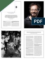 Jazzit_73_Zenni.pdf