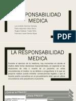 DIAPO RESPONSABILIDAD MEDICA (1).pptx