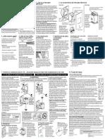 adorne-Install-AGFTR215_341130_SP.pdf