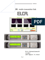 broch1-XP2G-ELCA-CTE-b.pdf