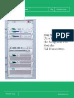 PFG_NEXT_Technical_Sheet.pdf